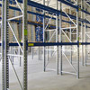 Conventional Racking Systems
